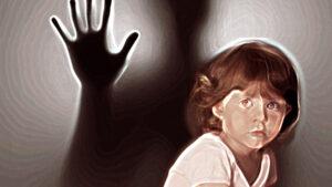 Жестокое обращение с детьми и его влияние на психическое здоровье