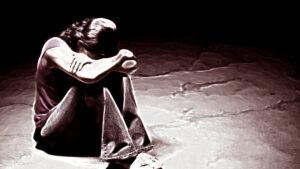 Психологические факторы риска суицидального поведения у подростков