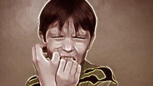 Склонность к аутоагрессивному поведению у подростков и информация, потребляемая ими в Интернете