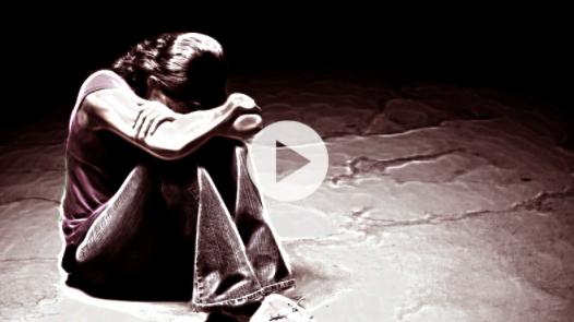 Особенности суицидального поведения детей и подростков находящихся в депрессивном состоянии
